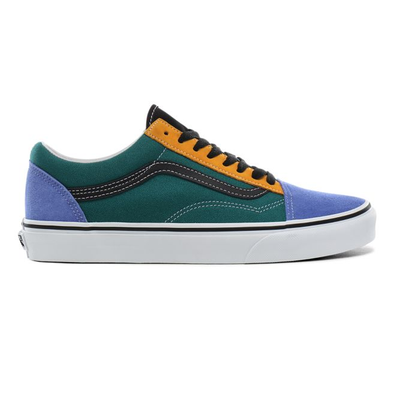 VANS Mix & Match Old Skool  productafbeelding