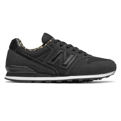 New Balance 996 Sneaker Dames productafbeelding