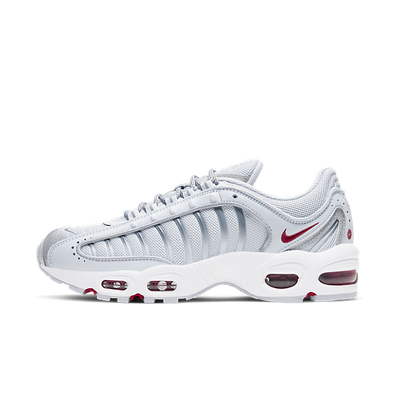 Nike WMNS Air Max Tailwind IV productafbeelding