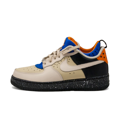 Nike Air Force 1 Comfort Mowabb productafbeelding