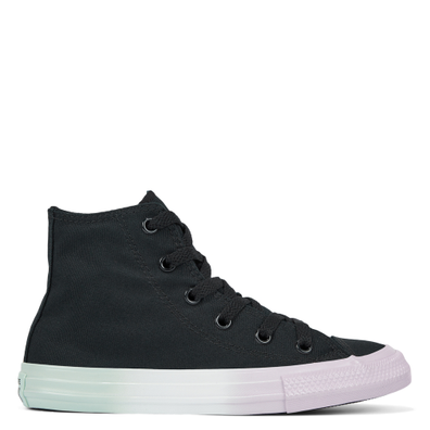 Pearlized Candy Chuck Taylor All Star High Top productafbeelding