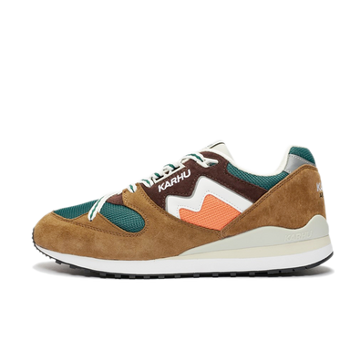 Karhu Synchron Classic 'Tapenade' productafbeelding