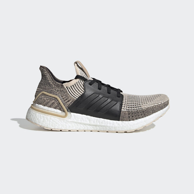 adidas Performance UltraBOOST 19 M productafbeelding