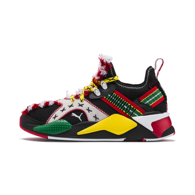 Puma Puma X Jahnkoy Rs X Trainers productafbeelding
