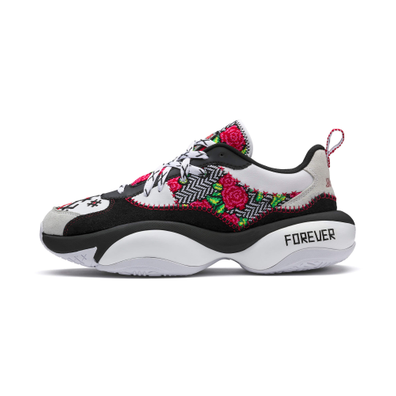 Puma Puma X Jahnkoy Alteration Trainers productafbeelding