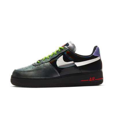 Nike Air Force 1 '07 LX 'Joker' productafbeelding