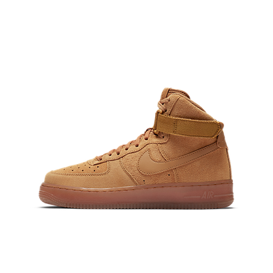 Nike Air Force 1 High LV8 3 productafbeelding
