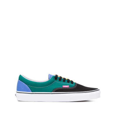 Vans colour-block productafbeelding