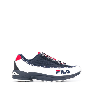 Fila DSTR97 chunky sole productafbeelding