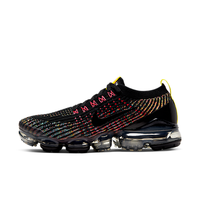 Nike W AIR VAPORMAX FLYKNIT 3 productafbeelding