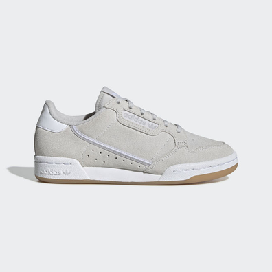 adidas Continental 80 J W productafbeelding