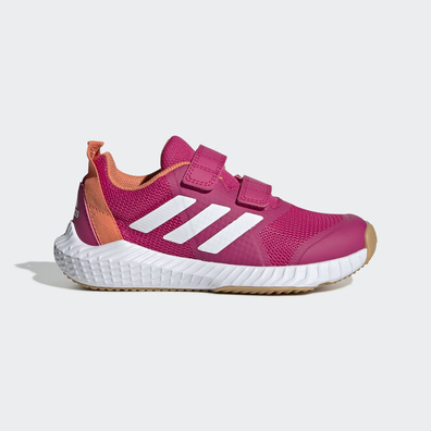 adidas FortaGym productafbeelding