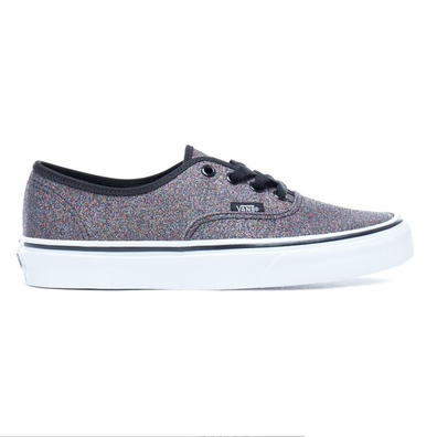 VANS Glitter Authentic  productafbeelding