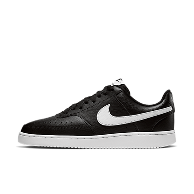 Nike Court Vision Lo Sneaker Heren productafbeelding