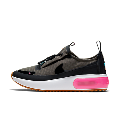 Nike Women's Air Max Dia Winter productafbeelding