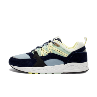Karhu Fusion 2.0 Night 'Lemonade' productafbeelding