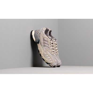 adidas Consortium x Norse Projects Torsion TRDC Clear Brown/ Raw Grey S18/ Frozen Yellow productafbeelding
