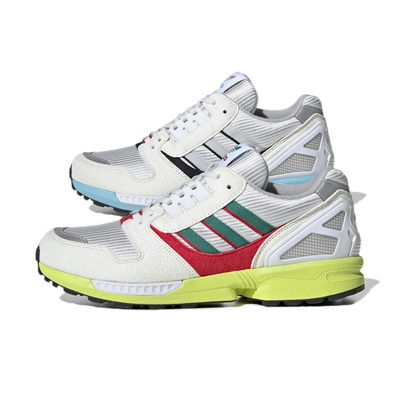 adidas ZX8000 'No Walls Needed' productafbeelding