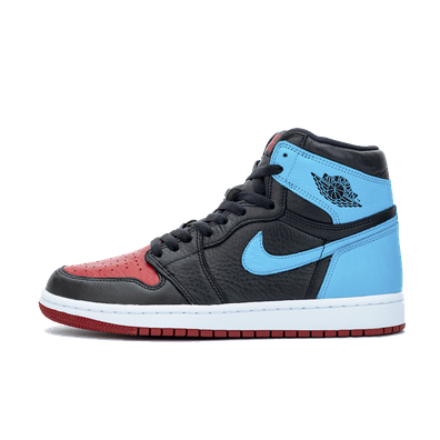 Air Jordan 1 WMNS 'UNC to Chicago' productafbeelding