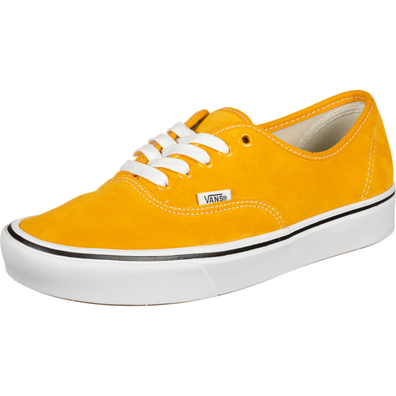 Vans ComfyCush Authentic productafbeelding