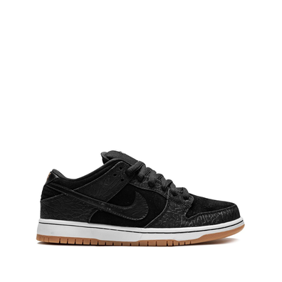 Nike Dunk Premium low-top productafbeelding
