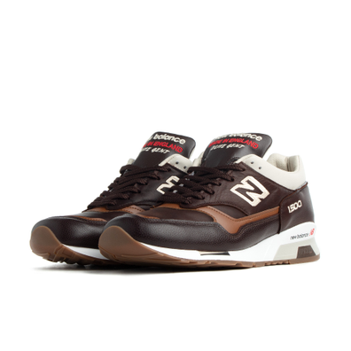 New Balance M1500 D GNB productafbeelding