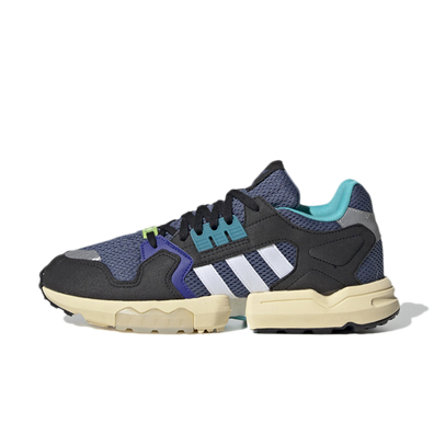 adidas ZX Torsion 'Tech Ink' productafbeelding