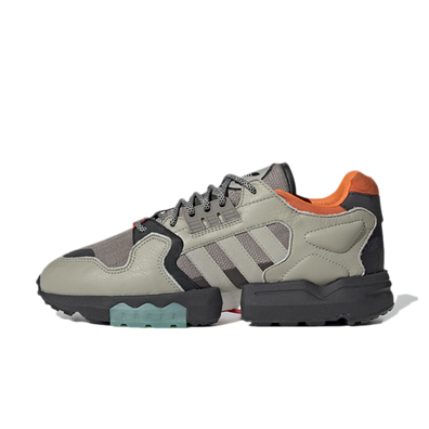 adidas ZX Torsion 'Simple Brown' productafbeelding