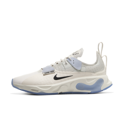Nike React N.354 Gore-Tex productafbeelding