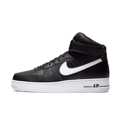 Nike Air Force 1 High'07 productafbeelding