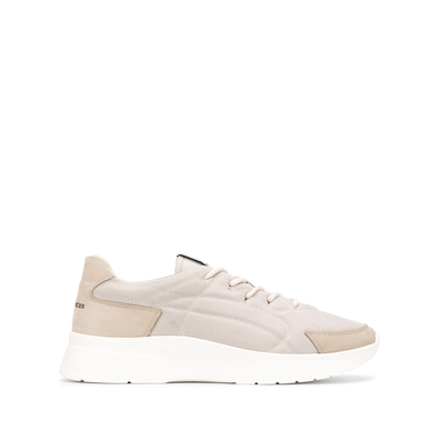 Filling Pieces FILLING PIECES 4132178 BEIGe productafbeelding