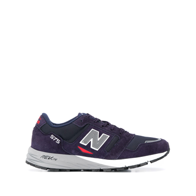 New Balance MTL575NG lace-up productafbeelding