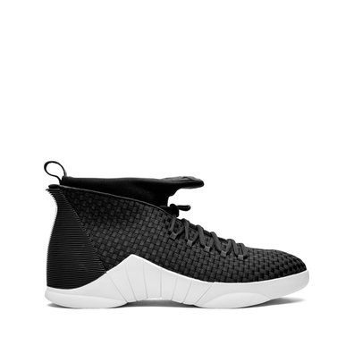Jordan Air Jordan 15 Retro Woven productafbeelding