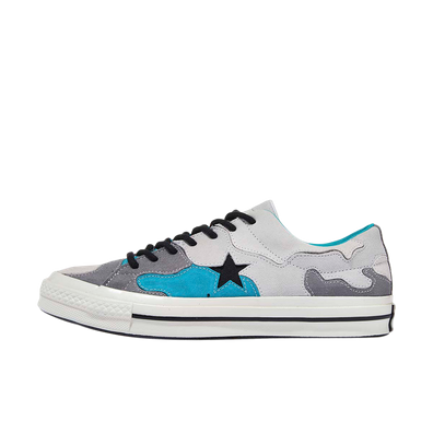 Converse ONE STAR OX VINTAGE productafbeelding