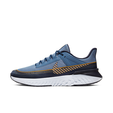 Nike Legend React 2 Shield productafbeelding