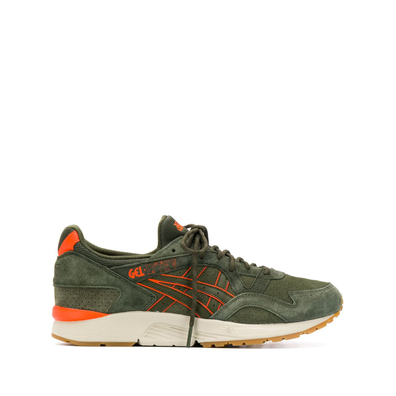 Asics ASICS 1191A299 301 GREEN Synthetic productafbeelding