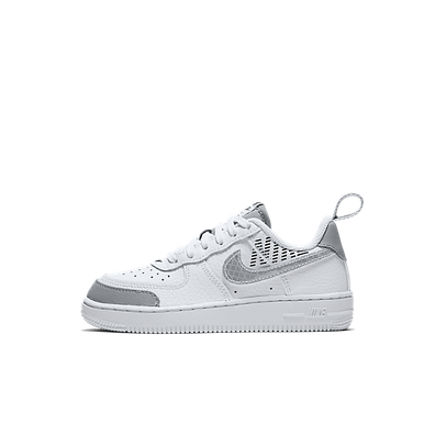 Nike Air Force 1 Under Construction productafbeelding