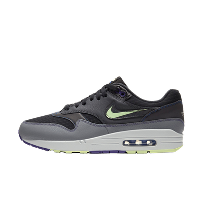 Nike Air Max 1 'The Swoosh' productafbeelding