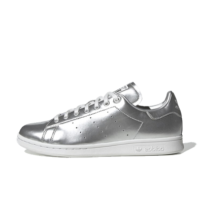 adidas Stan Smith 'Liquid Metal - Silver' productafbeelding