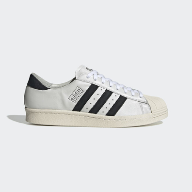Adidas Superstar 80's Recon productafbeelding