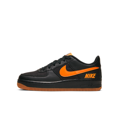 Nike Air Force 1 LV8 5 productafbeelding