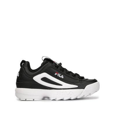 Fila side logo productafbeelding