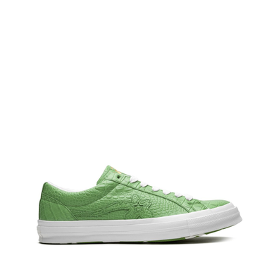 Converse Golf Le Fleur Ox low-top productafbeelding