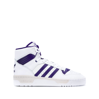 adidas ankle lace-up productafbeelding