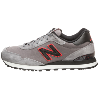 New Balance ML515-D productafbeelding