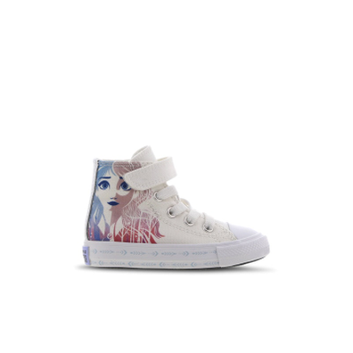 Converse Frozen 2 productafbeelding