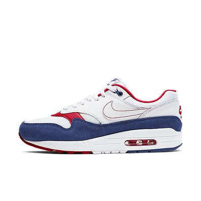 Nike Air Max 1 productafbeelding