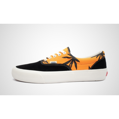 "Vans Era VLT LX ""VSSL-Surf Kit - orange"" productafbeelding"