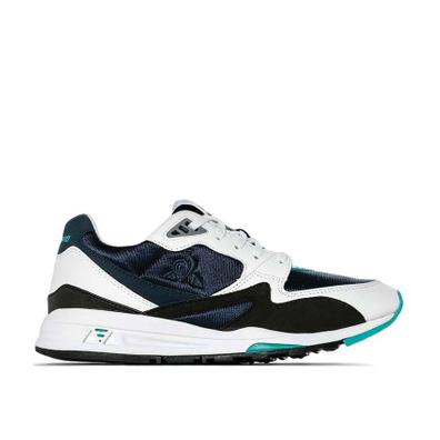 Le Coq Sportif  R 800 OG productafbeelding