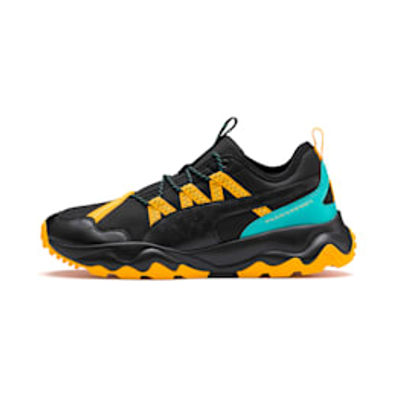Puma Ember Trl Mens Running Shoes productafbeelding